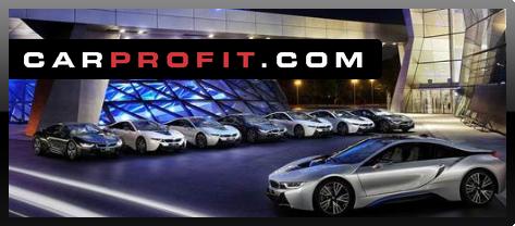 carprofitcom